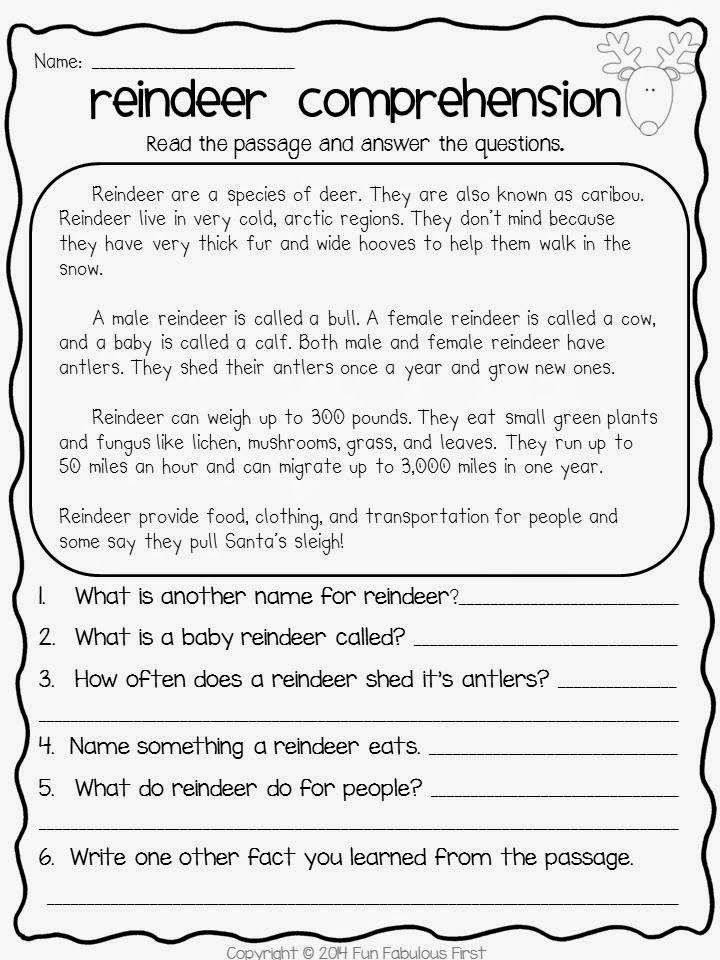 197 best SLP- Middle School (Winter) images on Pinterest | Middle ...