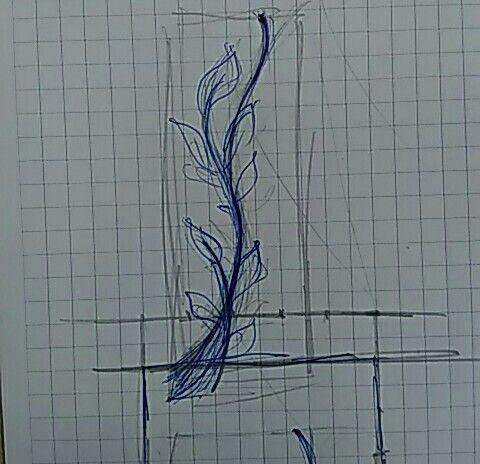 1.идея