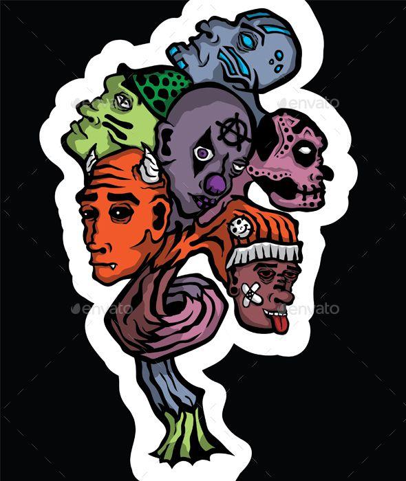 25 best psychedelic font ideas on pinterest vaporwave