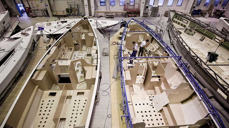 Elan Yachts Croatia - Elan Yachts