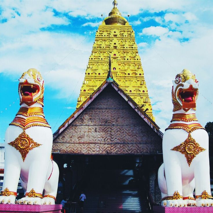 Wangvivagegaram temple