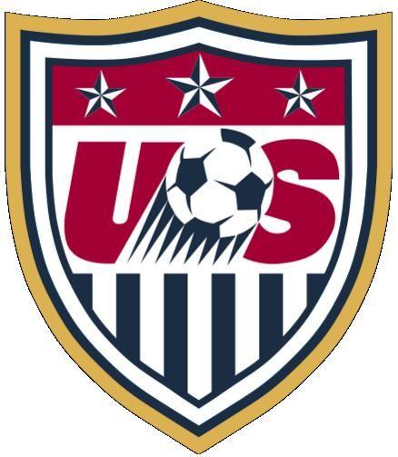 usa football - Αναζήτηση Google