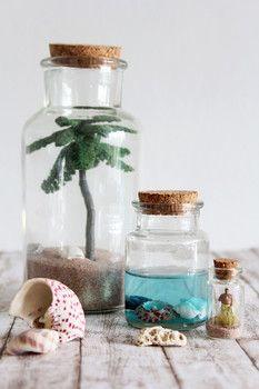 Die Besten 17 Ideen Zu Palme Basteln Auf Pinterest