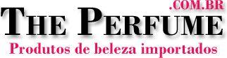 comprar Perfumes para Homens importados originais