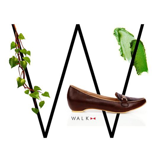 It's very easy to talk the talk. But can you walk the walk?  Walk the talk in this pair of INTOTOs http://www.intoto.in/entire-collection/walk-the-talk-49 #INTOTOs #Loafers #WalkTheTalk #Spring #Formal