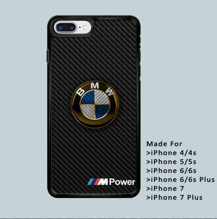 BMW gold and blackcarbon Series Print On Hard Plastic Cover Skin Case iPhone #UnbrandedGeneric #Top #Trend #Limited #Edition #Famous #Cheap #New #Best #Seller #Design #Custom #Gift #Birthday #Anniversary #Friend #Graduation #Family #Hot #Limited #Elegant #Luxury #Sport #Special #Hot #Rare #Cool #Cover #Print #On #Valentine #Surprise #iPhone #Case #Cover #Skin