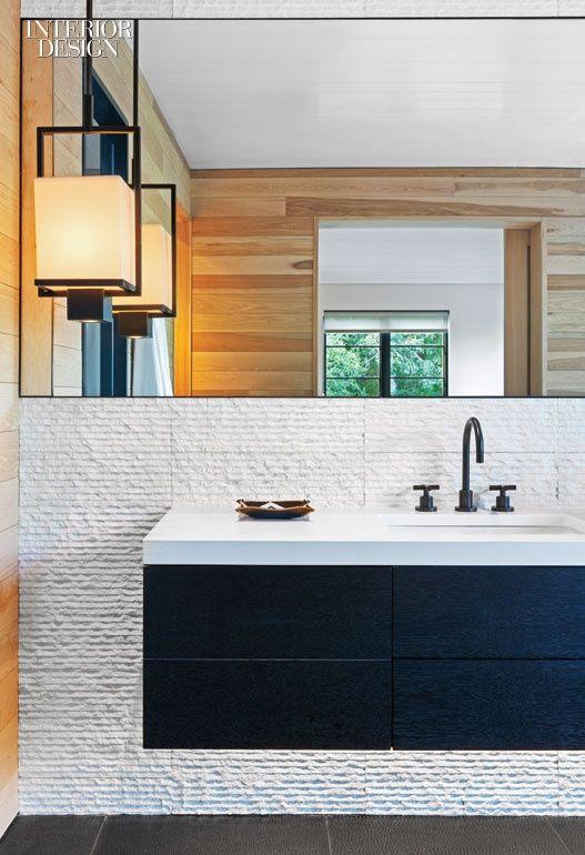 Mode interior designs and ccs architecture infuse a for Ccs interior design