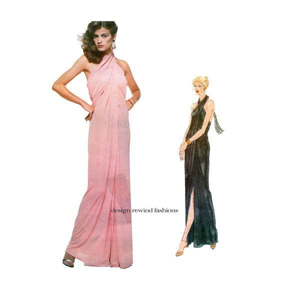 170 besten The 1970s - FASHION SEWING PATTERNS Bilder auf Pinterest ...
