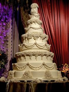 how to make a 3 tiered victoria sponge wedding cake best 25 wedding cakes ideas on 15776