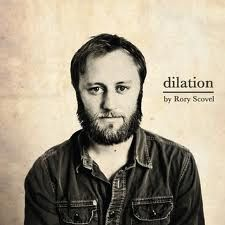 Rory Scovel - The best!