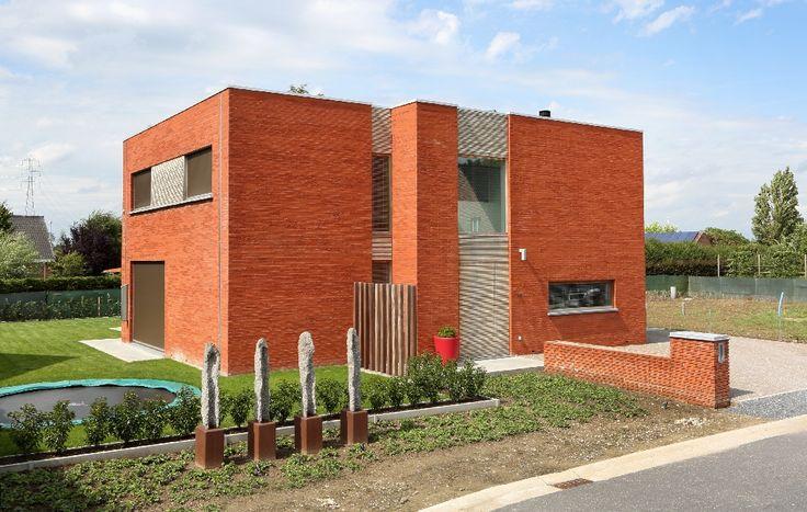 17 best images about nouvelle construction moderne on