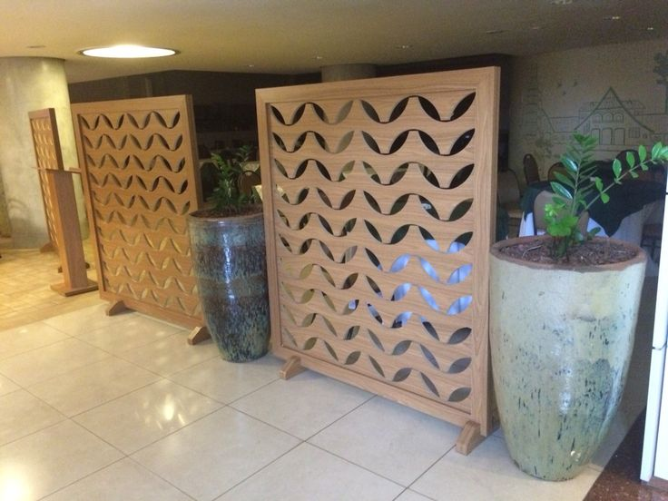 Painel MDF