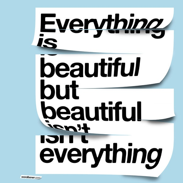 Love this.Life, Inspiration, Prints Image, True Shit, Quotesb Vers, Beautiful Things, Beautiful Quotes, Truths Truths, Happy Things