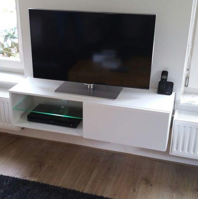 Pin Op Moderne Tv Meubels