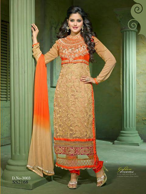 Mens Salwar Kameez Styles and Bollywood Salwar Kameez