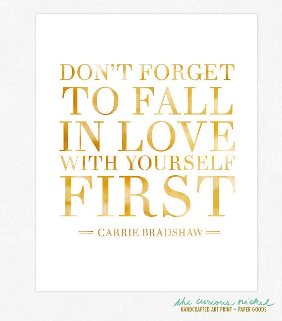 carrie-bradshaw-citation-