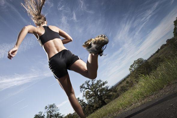 Schneller werden beim 5-km-Lauf: Fünf Trainingseinheiten - RUNNER'S WORLD