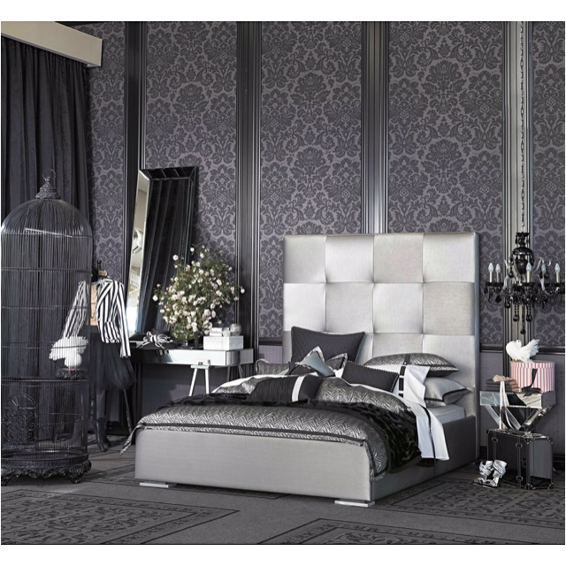 Black Bedroom Cupboards Bedroom Colors Ideas Paint Bedroom Colors To Make Room Look Bigger Master Bedroom Color Schemes: 41 Best Kitchens W/dark Cabinets Images On Pinterest