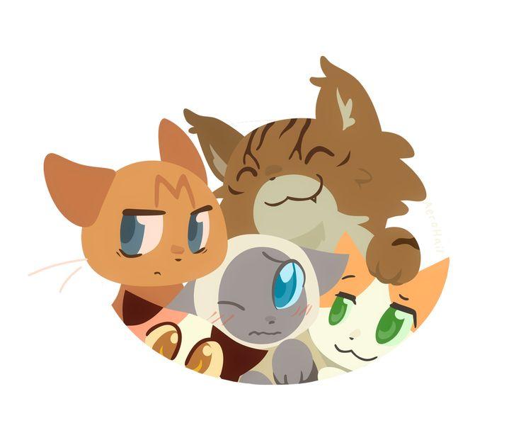 Hustle Cat  Pinterest