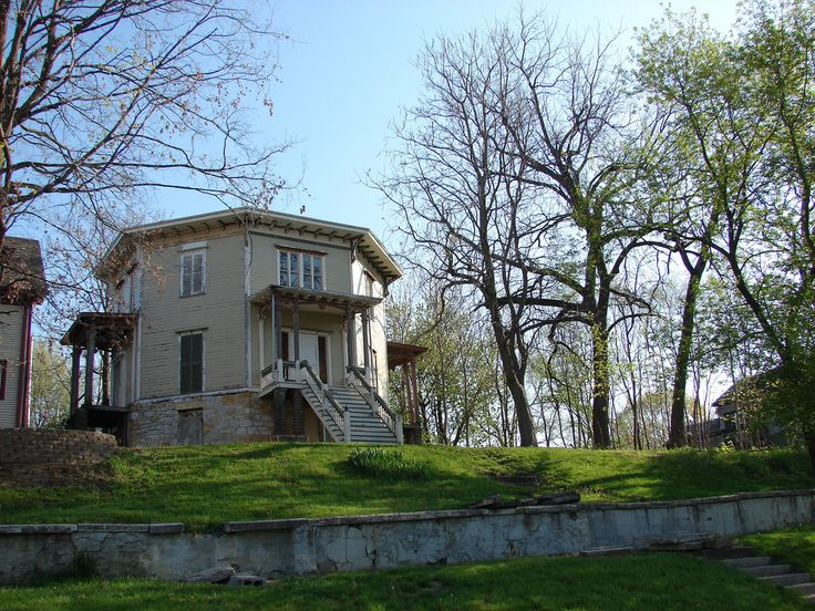 """https://flic.kr/p/9GtFk7 