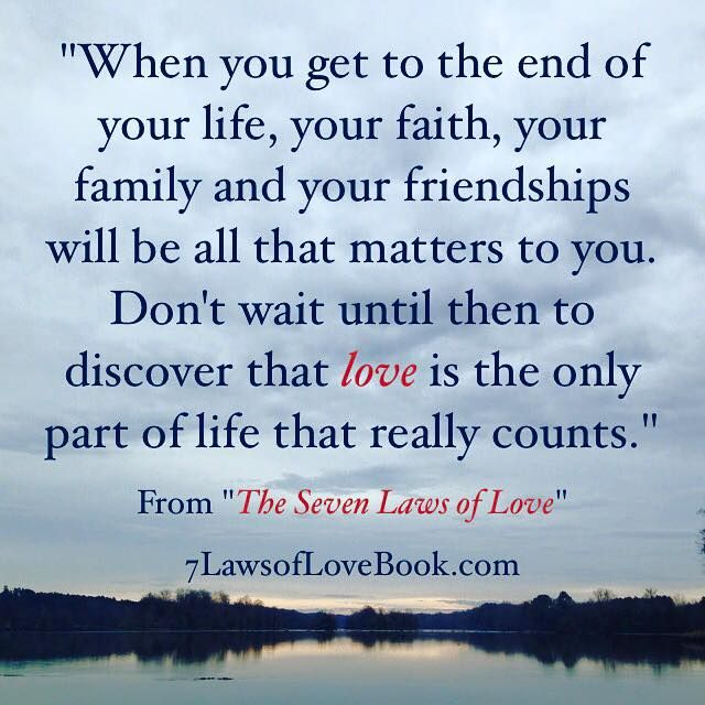 End Quotes: Best 25+ End Of Life Quotes Ideas On Pinterest