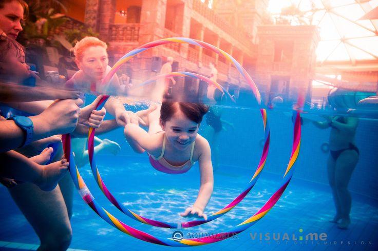 Babaúszás az Aquaworld Resort Budapestnél. http://www.aquaworldresort.hu/hu/aquaworld/szolgaltatasaink/babauszas_stoller  Baby swimming in Aquaworld Resort Budapest.    http://www.aquaworldresort.hu/en/aquaworld/services/baby_swimming  #aquapark #aquaworld #bath #budapest #swimming