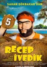 Recep İvedik 5 (2017) Sansürsüz Full Hd izlemek için tıkla:  http://www.filmbilir.com/recep-ivedik-5-2017-sansursuz-full-hd-720p-izle.html   Vizyon Tarihi: 2016 Ülke: Türkiye Recep İvedik 5 filmi Şahan Gökbakar'ın canlandırdığı karakteri temel alıyor. Türkiye'nin gişe rekorları kıran yerli komedi serisinin 5. filmi olan yapımda başrolünü bir kez daha Gökbakar üstleniyor. Recep İvedik 5 filmini 720p Full Hd olarak izleyebilirsiniz. Herkesin aklında ise tek bir soru var...