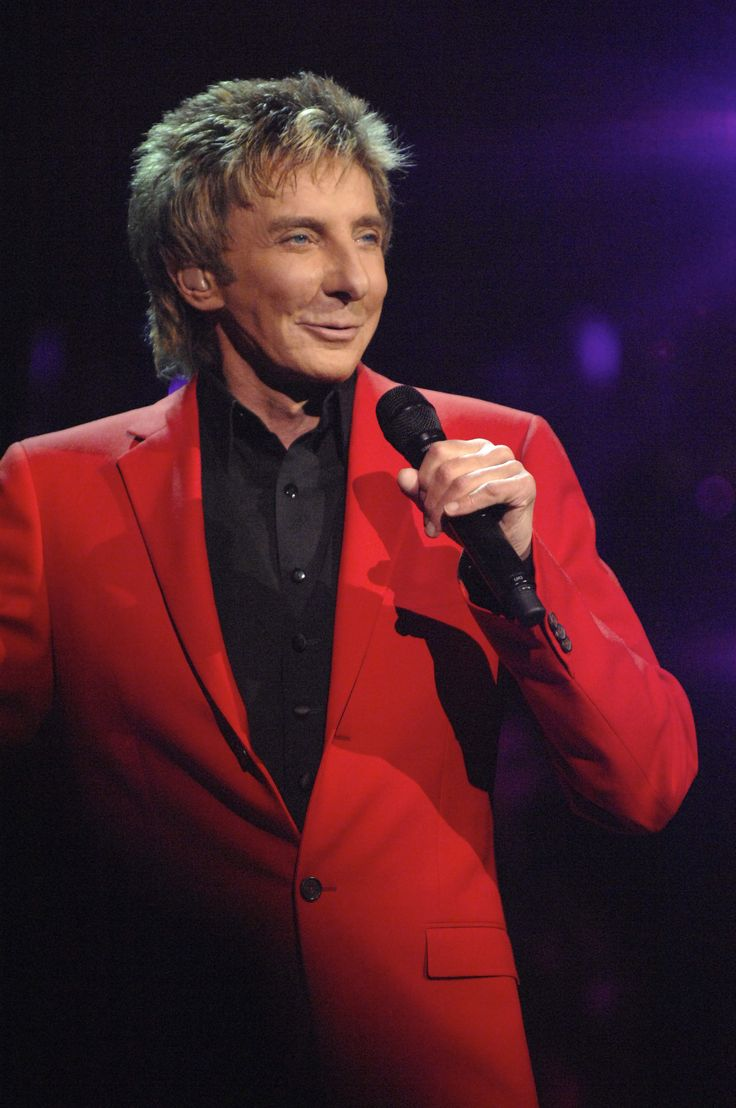 10 best barry manilow valentines day chicago images on pinterest barry manilow talks about decades of hit music bookmarktalkfo Image collections