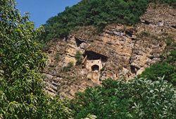 zaqatala qorugu - , Azerbaijan