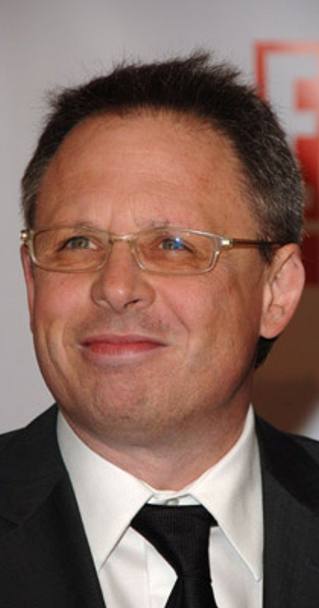 Bill Condon, Director: Dreamgirls. Bill Condon was born on October 22, 1955 in New York City, New York, USA as William Patrick Condon. He is a director and writer, known for Dreamgirls (2006), Kinsey (2004) and Beauty and the Beast (2017).