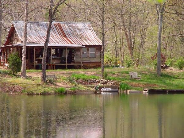 74 Best Uncle Tom 39 S Cabin By The Lake Images On