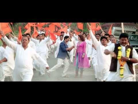Latest Bollywood Lyrics: Teri Meri Kahaani Lyrics - Gabbar is Back   Arijit Singh, Palak Muchhal