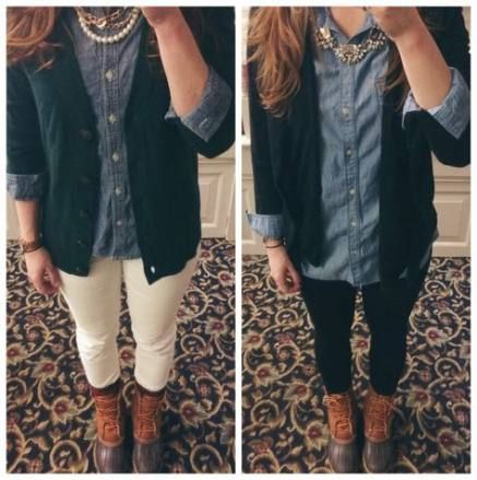 Boots outfit for work inspiration 43 ideas for 2019
