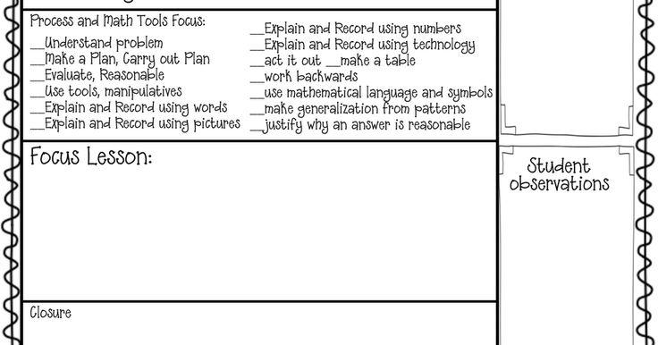 Lesson Plan2.pdf