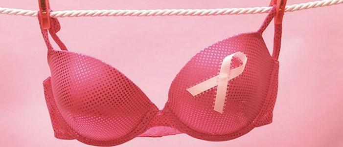 Καρκίνος του μαστού: οι προληπτικές εξετάσεις που σώζουν ζωές. Ο Οκτώβρης είναι μια καλή αφορμή για να μιλήσουμε για τον καρκίνο του μαστού. Ο μήνας αυτός έχει καθιερωθεί διεθνώς ως ο μήνας πρόληψης του καρκίνου του μαστού (Breast Cancer Awareness Month), με στόχο την ενημέρωση των γυναικών για το κρίσιμο ζήτημα της πρόληψης κατά της ασθένειας αυτής. www.eyclub.gr | Κάρτα Υγείας EYCLUB