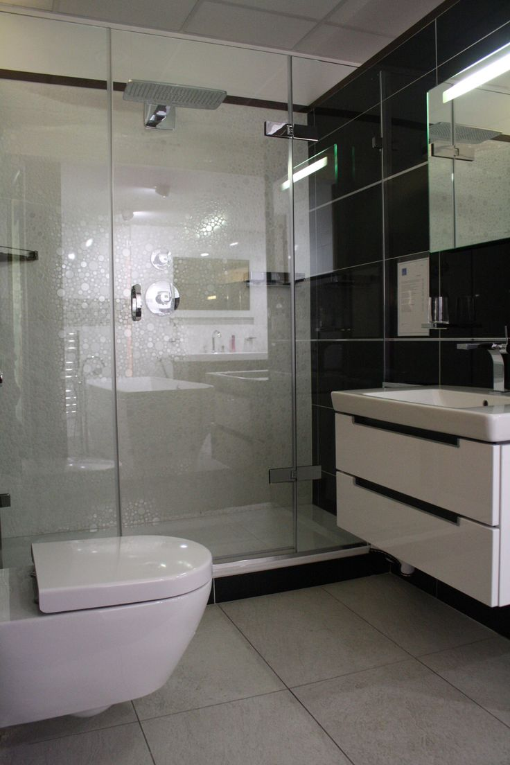 be inspired by design as individual as you arelatest bathroom designs on. Interior Design Ideas. Home Design Ideas