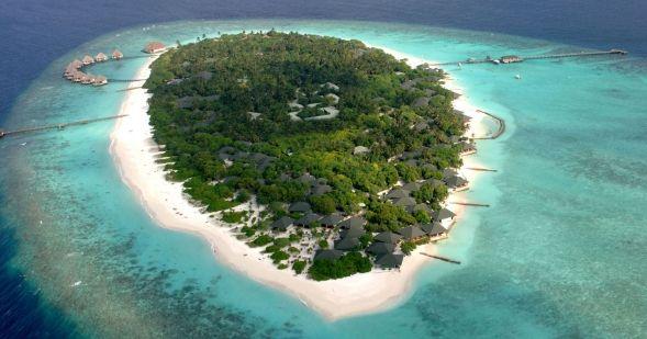Şnorkelle de dalış yapabileceğiniz Rannalhi adasında mercan resiflerine neredeyse adanın tamamından ulaşabilirsiniz. Ayrıntılı bilgi için web sitemizi ziyaret edebilirsiniz: http://www.maldiveclub.com/atoller-adaaran-club-ranalhi-maldivler