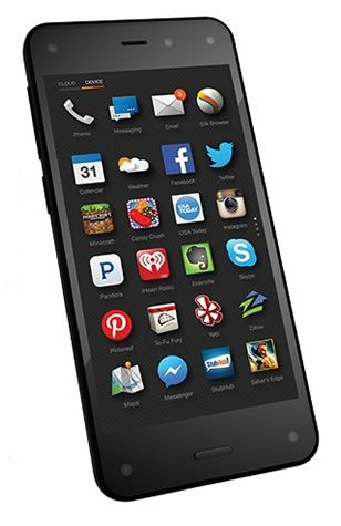 7 Amazon Fire Phone Features That Burn the Competition https://play.google.com/store/apps/details?id=com.mm.cindrellabee