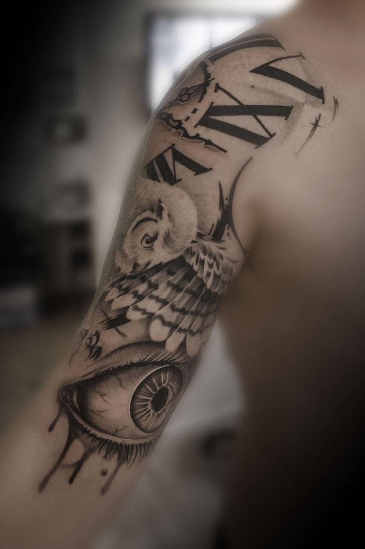 40 best tattoos images on pinterest belgium dots and for Best tattoo artists in northern california