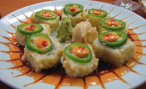 Google Image Result for http://issushihealthy.org/wp-content/uploads/2011/12/sushi10.jpeg