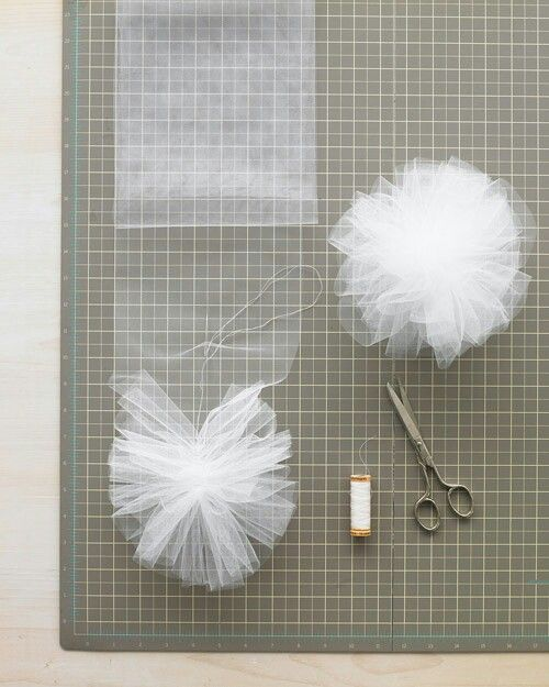 25 beste idee n over bruiloft ballonnen alleen op for Ballonnen versiering zelf maken