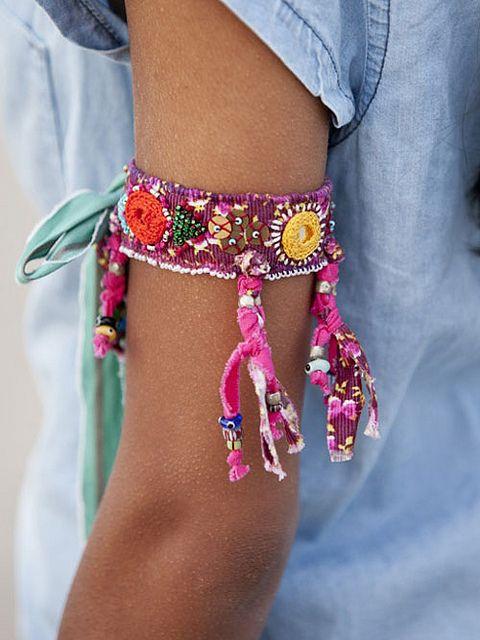 ibiza style fashion | Flickr: Intercambio de fotos