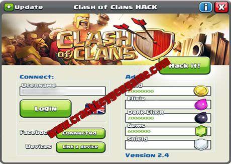 f15d16c26b88a86e05ec1fcaf47667aa clash of clans hack le seul