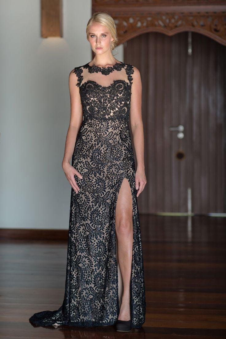 30 best #WeLoveProm images on Pinterest | Ballroom dress, Evening ...