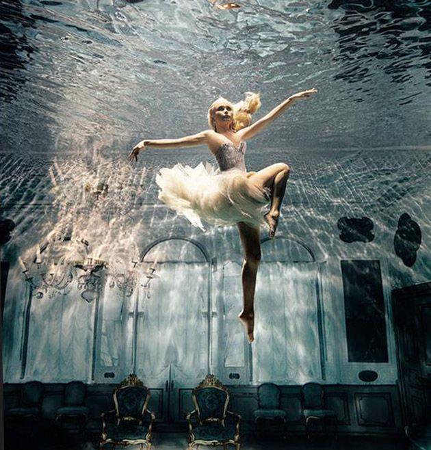 179 best images about fotos bajo el agua on pinterest Imagenes de hoteles bajo el agua