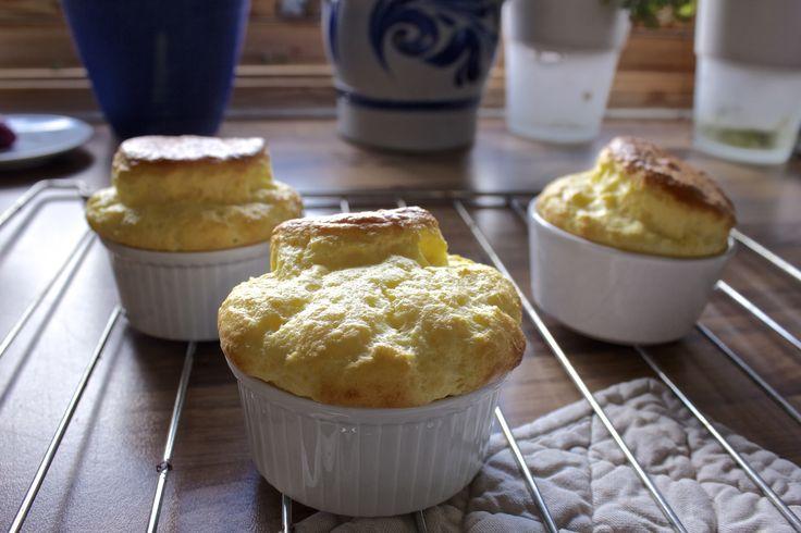 Glutenfree, homemade pasta  recipe: www.lavfodmap.no