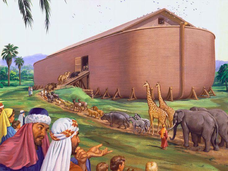 библейские раскраски для детей: 5 тыс изображений найдено в Яндекс.Картинках