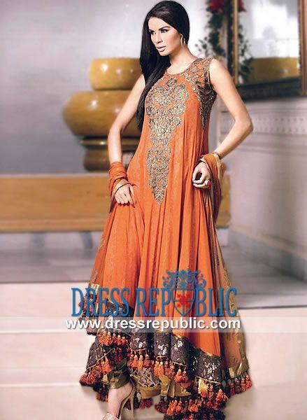 Indian fashion dresses uk