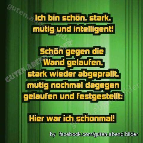 :-) #lol #sprüche #epic #lachflash #humor #lustigesding