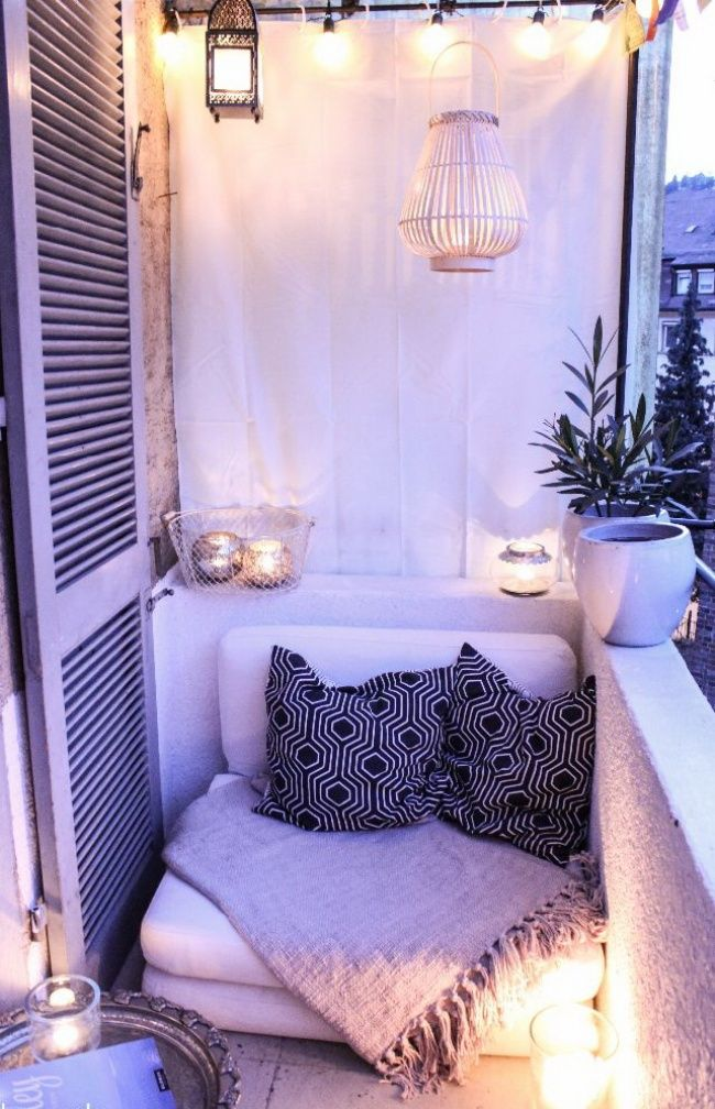 34truly ingenious ways tomake your apartment the coziest place